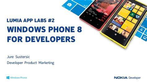 jio app in windows phone nokia lumia apktodownload com