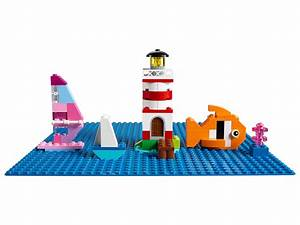 Lego Classic Bauanleitungen : lego 10714 32x32 blaue bauplatte classic 2018 ab 5 77 28 gespart blue baseplate ~ Eleganceandgraceweddings.com Haus und Dekorationen