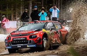 Classement Rallye De Suede 2019 : ordre de d part jour 3 rallye de su de 2019 ~ Medecine-chirurgie-esthetiques.com Avis de Voitures