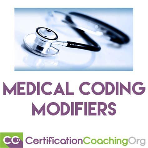 modifier 58 fact sheet coding modifiers 58 and 59 ceu on demand class