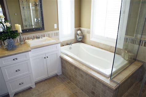 master bathroom remodel longmont  kbc remodeling services