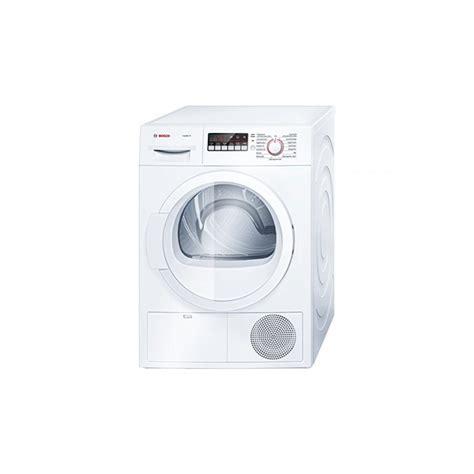 was kostet ein wäschetrockner was ist ein kondenstrockner wie funktioniert ein waschtrockner kondenstrockner test