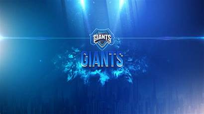 Giants Legends League York Ny Desktop Wallpapers