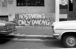 1970s, advice, art, australia, black and white, bw - image ...