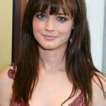 Brown long hairstyles : Woman Fashion NicePriceSell com
