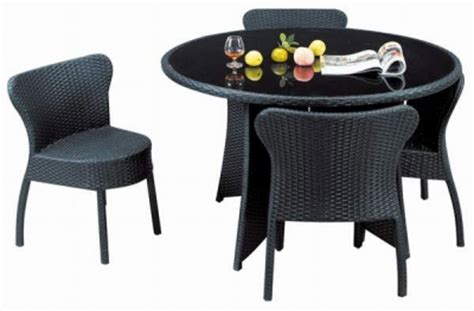 outdoor furniture stores baton outdoor furniture