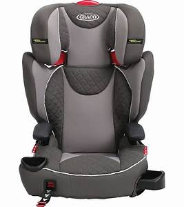 Booster, seat, reviews - top Rated, booster, seats