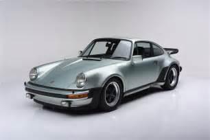 best porsche 911 1977 porsche 930 turbo 188674