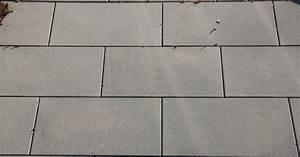 Terrassenfliesen Holzoptik Frostsicher : terrassenplatte betonwerk linden ~ Buech-reservation.com Haus und Dekorationen