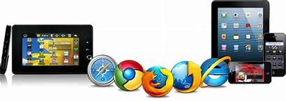 Browser Compatibility Cross Tools Testing Browsers Devices