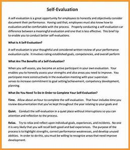 Essay India Comparative Analysis Essay Outline Human Nature Essays also Essay On Smoking Comparative Analysis Essay What Is Applied Research Project  Marijuana Should Be Legalized Essay
