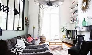 les 25 meilleures idees de la categorie lampe vertigo sur With tapis d entrée avec petite friture canapé
