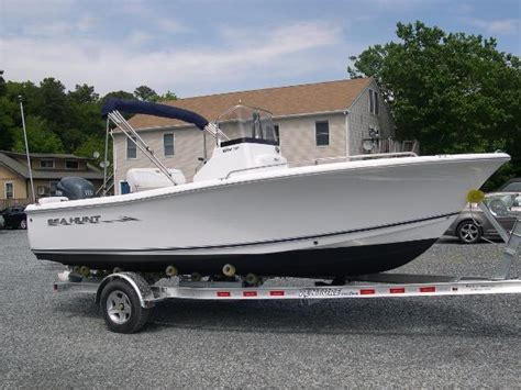 Boats For Sale Maryland by Sea Hunt Boats For Sale In Maryland
