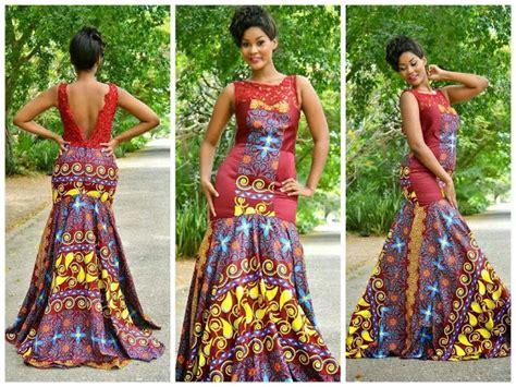 sophie mbeyu blog kitenge kwa red carpet
