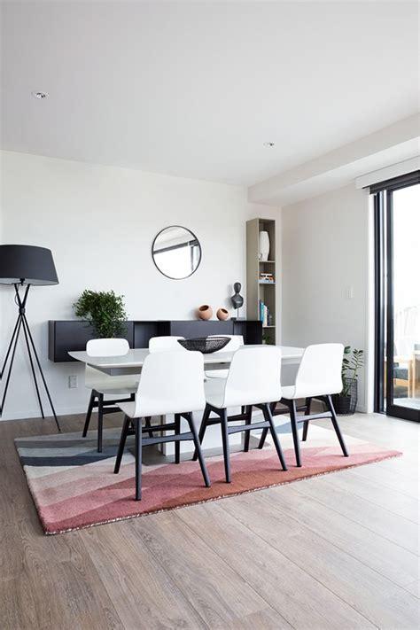 Modern Bedroom Furniture Sydney by Boconcept Furniture Stylists Sydney Style