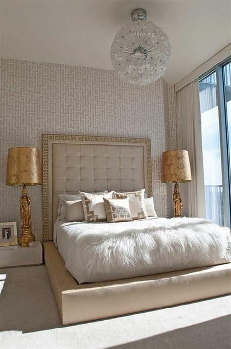 decoration papier peint chambre papier peint chambre a coucher chaios com