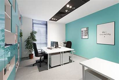 Office Freshmail Krakow Offices Inside Officelovin Reception