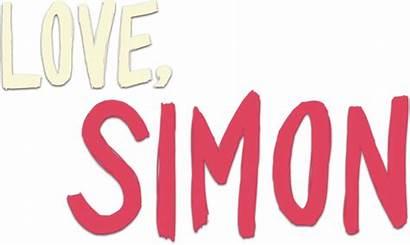 Simon Wikipedia Archivo Amor Soy Yo Simon