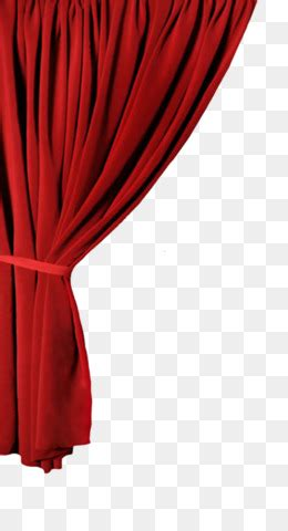 theater drapes  stage curtains theatre image