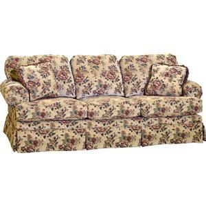 full sleeper sofa loveseat emerson pewter full sleeper
