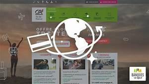 Cr U00e9dit Agricole Idf Propose Une Offre Pour Les Globe