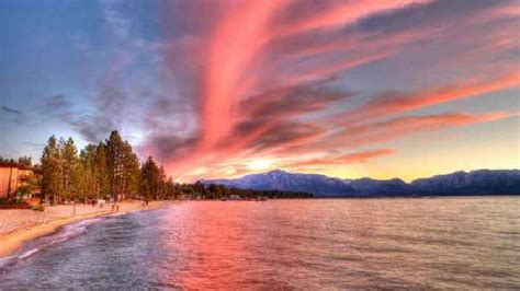 the most beautiful places in the us the 18 most beautiful places in america one news page video