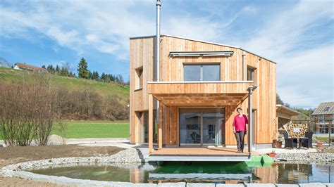 Tiny Häuser Deutschland by Fahrbare H 228 User Home Ideen