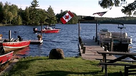 Robin's nest cafe cafe, sandwiches. Moose Lake Resort | Hayward, Wisconsin Lodging | Mystic Moose Resort Cabin & Boat Rentals - YouTube