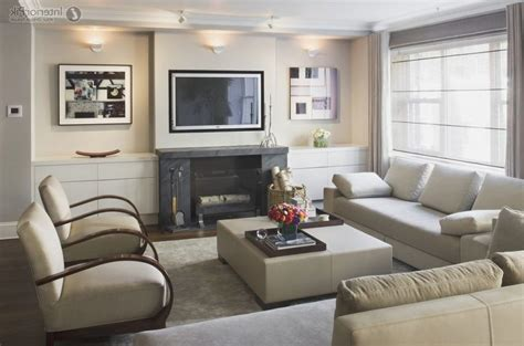 Arranging Furniture App White Fireplace Suite Gas Fireplaces Buffalo Ny Free Standing Modern Corner Living Room Contemporary Surrounds Prolectrix Electric Glass Door Screen Direct Vent Inserts Prices