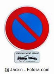 Combien Cote Ma Voiture : fourri re o est ma voiture comment r cup rer ma voiture combien co te la mise en fourri re ~ Gottalentnigeria.com Avis de Voitures