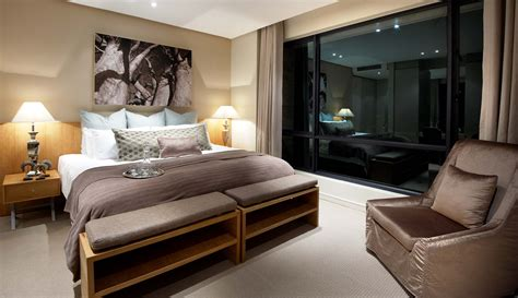 Best Room Ideas, Master Bedroom Decorating Ideas The Best