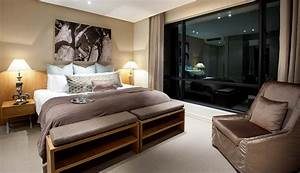the best bedroom design photos and video With the best master bedroom design
