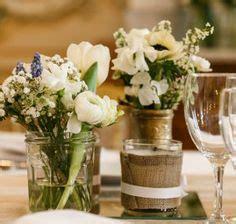 lovelypics etc neo salon du mariage la mariee aux pieds nus fleurs