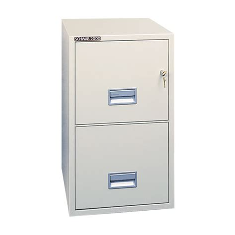 Series 2000 Hero® Small Office File Cabinet