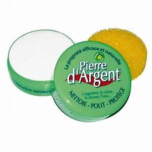 Pierre D Argile Leclerc : astuce naturelle la pierre d 39 argent au citron green maman ~ Dailycaller-alerts.com Idées de Décoration