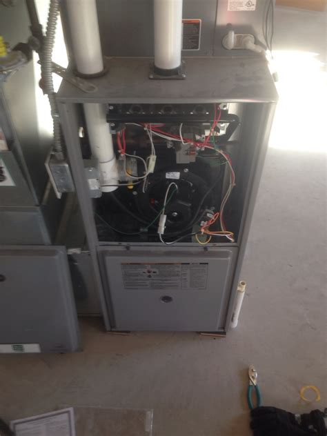 furnace fan not working real time service area for rol air air