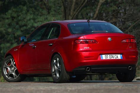 Alfa Romeo с два нови двигателя