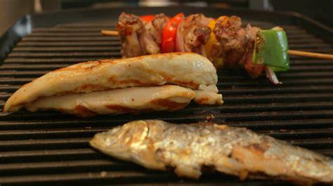 apprendre a cuisiner en ligne apprendre cuisiner bio