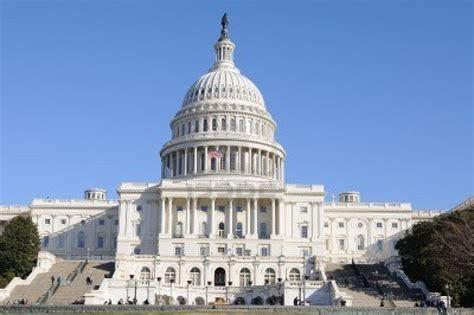 capitol hill washington dc carcinoid cancer foundation