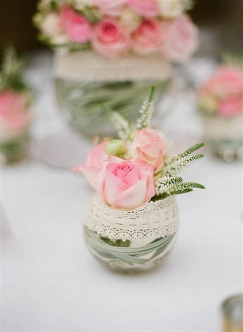 deco table ronde mariage uccdesign