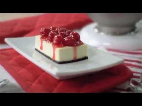 philadelphia  york cheesecake youtube