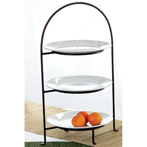 tag  tier classic plate rack  shipping  orders   overstock
