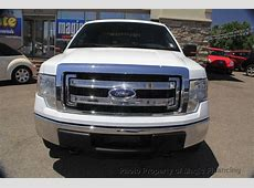 Ford Dealership Ford Cars Trucks In Denver At Phil Long