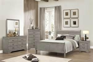 Grey Bedroom Furniture Uk ornate wooden ikea bedroom transitional furniture sets