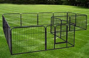 portable dog pen found it at wayfair petmate exercise dog With movable dog pen