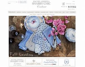 Shabby Chic Online Shop : shabby chic online shop schweiz online shop schweiz finden ~ A.2002-acura-tl-radio.info Haus und Dekorationen