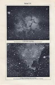 Timeline of Astronomy From 1900 to Now - Pics about space