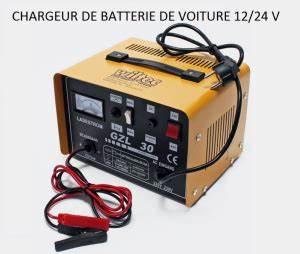 Booster Batterie Voiture : chargeur booster de batterie auto voiture discount chargeur booster de batterie ~ Medecine-chirurgie-esthetiques.com Avis de Voitures