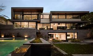 Big Modern House Mansion Modern House, contemporary houses