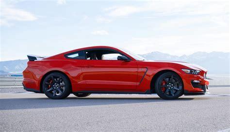 Best American Muscle Cars Wheel